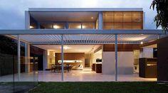 Model Rumah Minimalis Terbaru dan Terbaik
