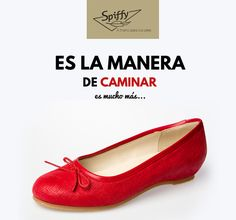 SPIFFY Colección Primavera verano 2016   #SPIFFY #MadeInSpain #Calzado #shoes #zapatos #leather #zapatosdepiel #hechoenespaña #summer #look #outfit