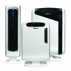 Get rid of #Cigarettes #Smoke with the #best #AirPurifiers. #NoTobaccoDay #AirPurifiers #CleanAir #WHO #Home www.purelifestylewonders.com/health/air-purifier