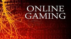 If you are an avid online gamer, you must read this article.