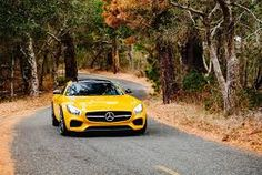 Mercedes-AMG GT S 2016 - Google Search