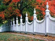 Autumn in New England, Bennington, Vermont - Professional Photos