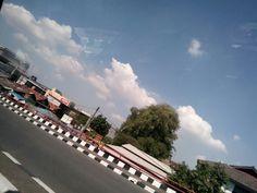 Bekasi, West Java - Indonesia