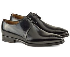 Pipi Men Dress, Dress Shoes, Shoes Handmade, Luxury Shoes, Derby, Oxford Shoes, Lace Up, Classic, Fashion