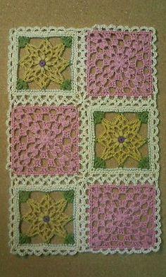 -P1040164.jpg Historia de flores silvestres de la artesanía