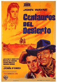 17 Ideas De Películas Western Peliculas Western Películas Del Oeste Peliculas