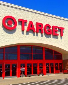 25 Amazing Ways to Save More at Target