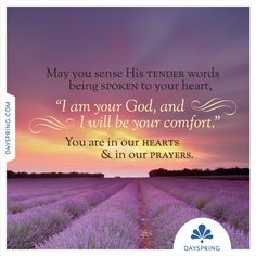 New Ecards to Share God's Love. Share a Friendship Ecard Today . DaySpring offers free Ecards featuring meaningful messages and inspiring Scriptures! Prayers For Grieving, Grieving Quotes, Prayers For Healing, Sympathy Messages, Sympathy Quotes, Sympathy Greetings, Sympathy Cards, Christian Encouragement, Encouragement Quotes