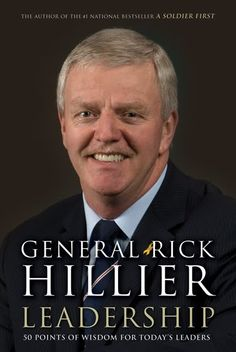 12 best books i like images on pinterest book lists canadian army leadership 50 points of wisdom for todays leaders general hilliers views on leadership have fandeluxe Image collections