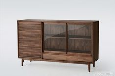 fnji Low Cabinet, Indochine, Cabinet Furniture, Chinese Style, Credenza, My Design, Objects, New Homes, Storage