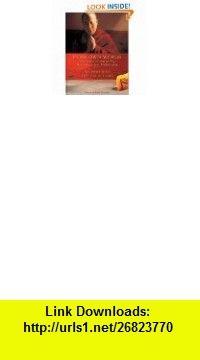 The Little Book Of Buddhism eBook Dalai Lama ,   ,  , ASIN: B004GKMUX0 , tutorials , pdf , ebook , torrent , downloads , rapidshare , filesonic , hotfile , megaupload , fileserve