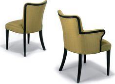 Resultado de imagen para contemporary dining chairs