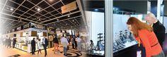 HKTDC Hong Kong Feria Internacional de Joyas - Feria de un vistazo
