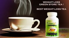 The revolutionary weight management formula is made up of only the highest quality natural ingredients Weight Loss Green Store Tea Herbal Weight Loss, Weight Loss Tea, Weight Loss Plans, Best Weight Loss, Lose Weight, Colorful Fruit, Weight Management, Weight Loss Motivation, Digestive Problems