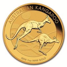 BU .9999 Square Map 2017 1//10oz Australian Gold Global Economy