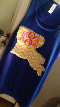 Need SC Applique Ideas, Monograms, Louisiana, Must Haves, Bling, Future, My Style, Tees, Sweatshirts