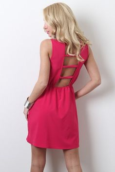Love this dress and this website super cute and cheap stuff