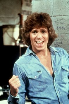 """1950-2011 -- New York-bred actor Jeff Conaway, famous for his roles in 'Grease' and 'Taxi,' died on May 27, two weeks after an accidental drug overdose. He was 60 years old.  He snagged the lead part of Danny Zuko in the Broadway musical """"Grease"""" during his senior year at NYU's Film and Theater program but lost the role to John Travolta when it moved to the silver screen in 1978. Instead, he played the second lead T-Bird Kenickie and later married his co-star Olivia Newton-John's sister."""