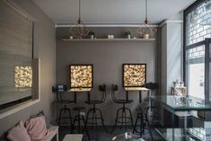 VIAPLANT LIGHTS - Phragmit 'W' Open Up, Chandelier, Ceiling Lights, Interior Design, Lighting, Home Decor, Nest Design, Candelabra, Decoration Home