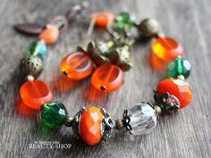 jewellery ideas for bracelets   Beads Magic