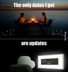 Kostenlos online dating townsville