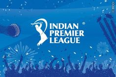 Details of IPL tickets for UAE matches - THE DUBAI EVENTS