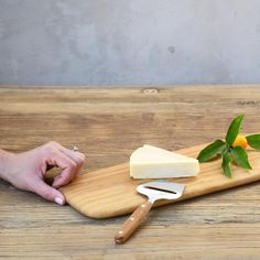 Cheese Plane | Green Tree General Store