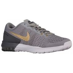 best sneakers 19c6a ed7c3 Best sales - Buy Cheap Nike Shoes Online