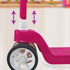 Yeni Lady 4 Tekerli Scooter kurulumu çok kolay!  #turkey #discoverthepotential #toysandgames #fair #nuremberg #germany #hktdc #toys #games #madeinturkey #kids  #spielwarenmesse #exhibition #toy #factory #toyfactory #toysfactory #barbie #winx #ben10 #ninjaturtles #miaandme #roleplay #deskandboard #wheels #infant #furkangroup #furkantoys  www.furkangroup.com.tr