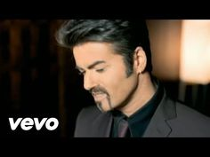 George Michael - As - YouTube