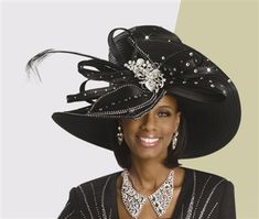 182 Best Church Suits and Hats images  4dd976d03262