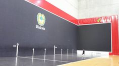 IkasTxapelketa 2015 Campeonato de Pala,  Ikaslan Bizkaia http://www.ikaslanbizkaia.net/index.php?option=com_content&task=view&id=768&Itemid=390