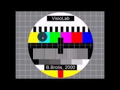 Les couleurs: synthèse additive et soustractive