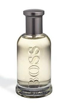 Boss by Hugo Boss Cologne for Men 1.0 oz Eau de Toilette Spray - from my 6cf504ccc2