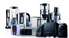 Los artículos para el hogar representan un cuarto de las búsquedas de comercio electrónico en el Reino Unido | http://www.losdomingosalsol.es/20170409-noticia-articulos-hogar-representan-cuarto-busquedas-comercio-electronico-reino-unido.html