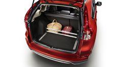 Accesorii - CR-V 2015 - Autoturisme noi - Honda