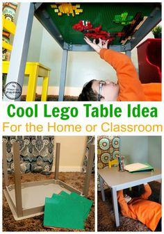 258 best lego home decor images in 2019 playroom child room kid rh pinterest com
