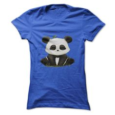 Niqqaylunnia Baby Panda T-Shirts, Hoodies. ADD TO CART ==►…