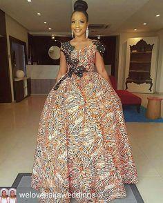 African American Fashion Blazer And Skirt African Wedding Dress, Latest African Fashion Dresses, African Dresses For Women, African Print Dresses, African Attire, Nigerian Fashion, African Prints, African Women, Ankara Fashion