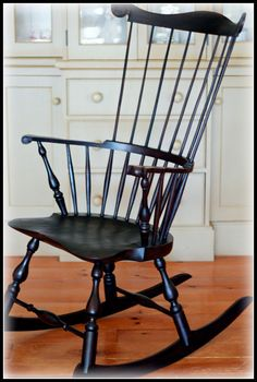 Home Decor On Pinterest Windsor Chairs French Country