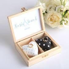 Image result for pudełko na obrączki