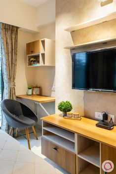 Study Table Designs, Apartment Interior Design, Chair Design, Furniture Design, Modern Chairs, Decoration, Side Chairs, Design Bedroom, Bedroom Decor