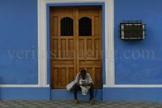 man sits reading a newspaper Documentary Photography, Cheap Web Hosting, Ecommerce Hosting, Image Photography, Image Now, Newspaper, Documentaries, Around The Worlds, Reading