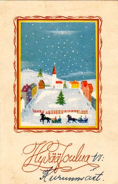 CARITA (FALIN) RODEN - 106951943635258866150 - Picasa-verkkoalbumit Album, Picasa, Faces, Card Book