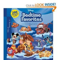 more Cute Bedtime stories for kids ==> http://www.the-babyshoponline.com/bedtime-stories-for-kids/
