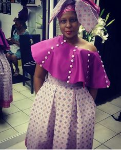 African Attire, African Wear, African Women, African Dress, African Traditional Wear, Traditional Fashion, Traditional Outfits, African Print Dress Designs, African Print Fashion