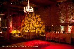 Google Image Result for http://www.heatherparker.com/images/wedding-uplighting-monogram-gobo-101.jpg
