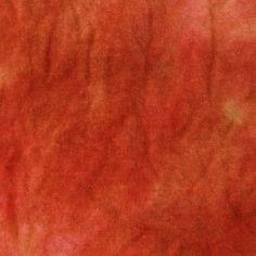 Oranges Archives - Sun and Wind Farm Wool Applique, Rug Hooking, Bouquet, Coral, Orange, Shop, Bouquet Of Flowers, Bouquets, Floral Arrangements