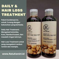 WA/LINE 0878 2338 1610, BBM 5F832CA2 untuk pesan minyak kemiri murni penumbuh rambut rontok dan obat ketombe kutu dan rambut kusam.