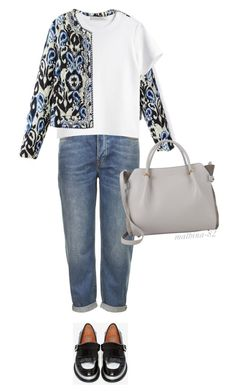 New Ideas For Moda Femenina Urbana Casual Mode Outfits, Casual Outfits, Summer Outfits, Fashion Outfits, Early Fall Outfits, Trendy Fall Outfits, Fall Outfits For School, Flannel Outfits, Jackets Fashion
